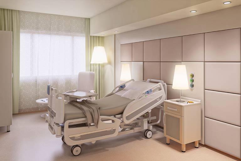 پیجر بیمارستانی